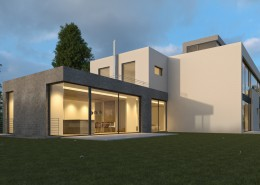 3d-visualisierung-virtuell-visuell-architektur-hv7-02