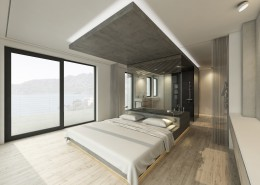 3d-visualisierung-virtuell-visuell-interior-design-bad-02