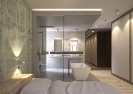 3d-visualisierung-virtuell-visuell-interior-design-s13-02